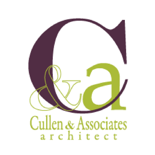 John Cullen | Pittsburgh Architect